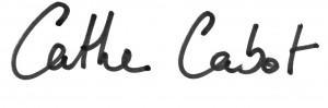 signature_cc_noir_site5